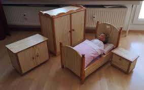 schlafzimmer kommode in spielzeug gebraucht kaufen kalaydo de