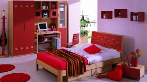 Girly Bedroom Decor Ideas For Children Impressive Interior Easy Room Small Rooms Accessories Accent And Pink