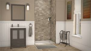 colorado springs bathroom contractor bathroom contractors in