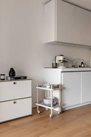 usm modular furniture ideen bilder seite 56