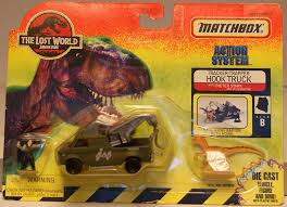 Amazon.com: Jurassic Park - Diecast Hook Truck The Lost World Action ... Ford In Talks With Jurassic Park Studio Universal Pictures Over The Paintjob American Truck Simulator Mods Ats Fan Builds Moviecorrect Explorer Kustom Kolors Promo Vehicle Custom Paint And Airbrushing World Matchbox Cars Wiki Fandom Powered By Wikia Mercedes Amazoncom Diecast Hook The Lost Action Hunt Velociraptors Your Very Own Jeep Passports Postcards Jurassic Park Paintjob Universal Mod Mod Awesome Toy Picks Lego Raptor Rampage