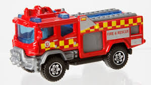 Matchbox Fire Trucks 2013 | Olivero Car Show Buff1s Most Recent Flickr Photos Picssr New Cars Car Reviews Concept Auto Shows Carsmagzine Fire Engine Cut Out Stock Images Pictures Alamy 1982 Matchbox White W Red Ladder Die Cast Toy Emergency You Can Count On At Least One Truck Each Year Here My Matchboxcode 3 Truck Display Youtube Aqua Cannon Ultimate Vehicle Walmartcom Garagem Hot Wheels Matchbox Snorkel Fire Engine Foamite Crash Tender Marked Airport Amazoncom 2015 Mbx Heroic Rescue 75 Mack Cf Review Lesney Mryweather Marquis