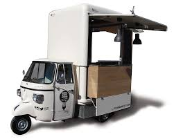 3 Wheeler Piaggio Fitted Out As Ice-cream Shop In Czech Republic ... Mobile Used Food Trucks For Sale Australia Buy Blog Series Top Reasons To Join The Sold 2010 Chevy Gasoline 14ft Truck 89000 Prestige Rharchitecturedsgncom Craigslist Orlando Dj Tampa Bay 2009 18ft 89500 Ready Be Vinyl Experiential Rental Inc Scabrou 3 Wheeler Piaggio Fitted Out As Icecream Shop In Czech Republic China Mobile Food Truckfood Vanmobile Cartchina Van Marlay House A Bit Of Dublin Decatur For With Ce