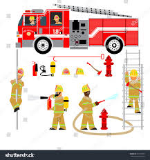Red Fire Truck Fireman Firefighters Yellow Stock Vector (Royalty ... Deans Graphics Vehicle Gallery Emergency Indianapolis Ptoshop Contest Suggestion Vintage Fire Truck Pxleyescom Broward Sheriff On Twitter Our Refighters Have Some Hot Rides Huskycreapaal3mcertifiedvelewgraphics Ambulance Association Of Pennsylvania Upper Arlington Sutphen Trucks Vehicles Vehicle Graphics Portfolio Sign Shop Side View Fire Truck Refighting Cartoon Sketch Wraptor Graphix Custom Wraps Design Pierce Department Youtube