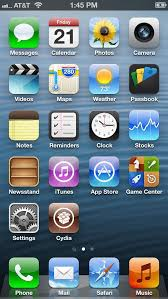 iPhone 5 Has Already Been Jailbroken