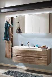 badezimmerregal 30 160 15 cm kaufen xxxlutz