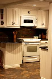 Schrock Kitchen Cabinets Menards by Frosted Maple Kitchen Cabinets Schrock Schrock Oak Kitchen
