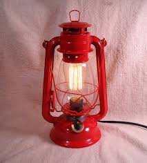 edison bulb light ideas 22 floor pendant table ls