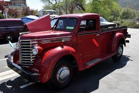 100 Diamond T Trucks Semi Rucks Rucks Rucks Accessories And