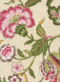 Jacobean Floral Curtain Fabric by 212 Best Jacobean Embroidery Images On Pinterest Stamping