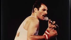 Freddie Mercury Death Bed by Bbc Radio 4 The Mysterious Mr Mercury
