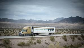 100 Crst Trucking School Locations CRST Expedited Offers Pay Raise For Student Drivers Graduating From