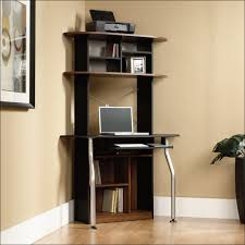 Gallery Of Corner Desk For Small Room U2013 Rustic Home Office Furniture