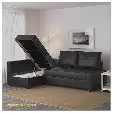Jackknife Rv Sofa Beds Centerfieldbar by Corner Sofa Bed With Storage Uk Centerfieldbar Com