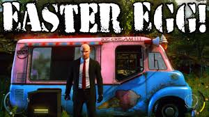 Hitman: Absolution - Ice Cream Truck Easter Egg! - YouTube Hitman Absolution Video Game Tv Tropes Ice Cream Truck Kill Easter Egg Youtube I Found An Easter Egg In Absolution Giveaway Pcmasterrace Nurse Illinois Accused Of Using Dark Web To Seek Hit On Romantic Diego4fun Zone Maro 2016 Ica Media Archive Gaming Screenshots Videos Saesrpg Io Interactive Fires Half Its Staff And Cancels Projects Rekon Desert Kills Lenny The Iceman 2012 Imdb Theres A Closed Alpha Going Right Now Forum