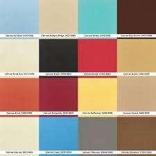 Buy Sunbrella Fabric Cushions (Seat & Back) For Sofa, 2 ...