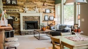 Country Living Room Ideas Decorating Peenmedia Com
