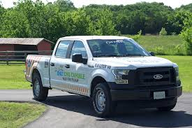 2016 F-150 With Class-Exclusive Compressed Natural Gas, Propane ... Drivers Arent Picking Up On Cngpowered F150 Houstchroniclecom Memphis Natural Gas Vehicles Cng Trucks The 2014 Ford Cnglpg Uses Liquefied Petroleum And Maruti Suzuki Confirms Diesel Power For Carry Pick Teambhp Custom Truck Bed Cover Public Works Pickup A Custom Flickr Gm Adding Lng Engine Option To Trucks Vans Next Year Ariel Cporation Arielrpcom Workaround Ideas Discuss Among Friends Few Cheap Fuel 2012 F250 Cngpowered Wtr 8lug Magazine Glenwood Springs Ushers In Future Postipdentcom Landi Renzo Nets Additional Cerfications Ngt News Bifuel Chevy Pickups Dual Duel