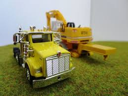 Kibri Liebherr Excavator Tonkin Trucks N Stuff Heavy Haul Truck ... 164 Diecast Hunter Tomica Regular Cocacola Trucks The Work Of Vancouver Based Artist And Filmaker Shaun Stander Truck Outfitters Aftermarket Accsories Custom Tonkin Replicas Trucks N Stuff 4axle Cat Ct680 In Blue Herpa Promotex 187 Ho 5383 Builders Kit Otter Valley Railroad Model Trains Aylmer Ontario Canada 1081 Best Cars N Images On Pinterest Monster Auto Bnstuff Home Facebook Peterbilt With Big Sleeper Youtube Two Men And A Truck Movers Who Care Trucksnstuff Used Moravia Ny Dealer