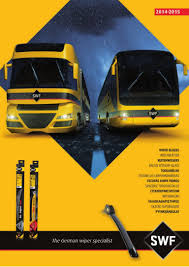 SWF Wiper Systems For Trucks, Coaches & LCVs 2014-2015 Catalogue 9532… Trucking Vehicle Wash Systems By Westmatic Photo Lojack System Helps Miami Police Department Recover A Stolen Truck Retail Commercial Trucks Interclean Rule To Quire Stability Control Systems On Trucks Reaches Omb Pavement Recycling Ford F550 Gator Wraps Water Photo Gallery Randco Tanks Equipment Garbage Bodies For The Refuse Industry Power System For Refrigerator Aims Reduce Diesel Pollution Hoist Your Roll Off Ezrolloff Nedland Press Kit Scania Demonstrates Autonomous Transport Lightning Unveils Allectric Powertrain Class 6 Sidescan Camera