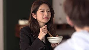100 Terrace House The Genial Voyeurism Of The Japanese Reality Show