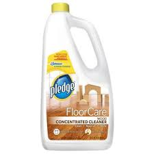 21 best wood floor cleaners reviews top floor cleaner for wood