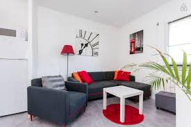 booking com chambres d h es vacation home air rental maison 2 chambres montpellier