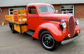 1939 Ford Truck | VINTAGE RACE CAR SALES Vintage Ford Truck On Display At Heskin Hall Traction Engine And Trucks Gary Alan Nelson Photography Feature 1936 Pickup Model 68 Classic Rollections 2015 Truck Colors New Car Release Date United Pacific Unveils Steel Body For 193234 Trucks Sema 64 Pickups Long Comfort Click Americana American Ads Time Capsule Fuel Curve 1956 F100 Hot Rod Youtube Pin By Herb Jure Old Pinterest Editorial Stock Image Image Of Obsolete 19025154 Custom Readers Rides Network