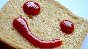 ketchup im thermomix so geht s focus de