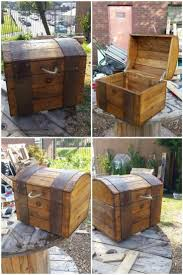 54 Best Pallet Ideas Images On Pinterest Pallet Ideas Pallet
