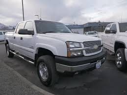 Sangster Motors Is A Wenatchee Buick, GMC Dealer And A New Car And ...