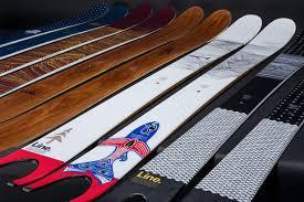 ISPO Highlights 2018 Das Sind Die Neuen Ski Fur Saison 2019