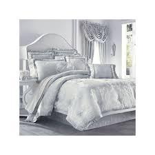 J Queen Valdosta Curtains by Upc 846339036378 J Queen New York Antoinette Bedding Collection