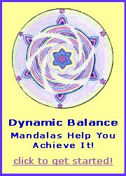 The Benefits Of Creating Mandalas Wicca Spirituality