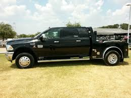 Video New Black Pearl 2015 Ram 3500 Laramie Longhorn Mega Cab 4x4 ... Calling All 1st Gen Flatbeds Dodge Diesel Truck Ford Sale 2008 F550 Hauler Stk 20534a Wwwlcfordcom Youtube Frank Dibella At 50 Western Star Just Getting Started News 97 Kenworth T300 Hauler Bed 1992 Ford F350 Super Duty Pickup Truck Item 2016 Walkaround Haulers Trucks For Sale 24 Listings Page 1 Of Video New Black Pearl 2015 Ram 3500 Laramie Longhorn Mega Cab 4x4