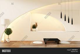 100 Zen Style Living Room Modern White Image Photo Free Trial Bigstock