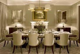 Dining RoomModern Room Wall Decor Ideas Modern Furniture Living