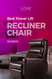 Best Power Lift Recliner Chair Reviews & Ratings - May 2019 Southern Motion Recliners 1642p Triumph Power High Leg Recliner Leather Chairs In Modern Classic Designs Dfs Seat Covers For Couches Seater Sofa With Console Fabric Bradington Young That Recline Rockwell 8 Way Hand Tied Opulence Home Living Room Ashley Homestore Canada 2 X Chesterfield Purple Queen Anne Back Wing Verity Kids 4 Colours 13900 Artiss Pu Recling Armchair Kidrecliner Shop Regal In House Chair With Controllable 71 Off Natuzzi Italsofa Best Lift Reviews Ratings May 2019