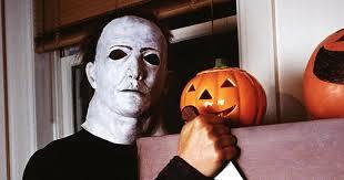 Halloween 1978 Michael Myers Kid by We Examine The U0027halloween U0027 Family Tree Ny Daily News