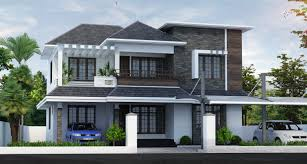 Home Design Kerala Ssa Planners In Kochi India Designs Architects ... Apartments Budget Home Plans Bedroom Home Plans In Indian House Floor Design Kerala Architecture Building 4 2 Story Style Wwwredglobalmxorg Image With Ideas Hd Pictures Fujizaki Designs 1000 Sq Feet Iranews Fresh Best New And Architects Castle Modern Contemporary Awesome And Beautiful House Plan Ideas