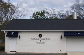 site Crematory
