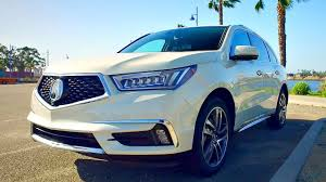 2017 Acura MDX - Review And Road Test - YouTube Loweredrl Acura Rl With Vossen Wheels Carshonda Vossen Used Acura Preowned Luxury Cars Suvs For Sale In Clearwater Rdx Wikipedia 2005 Dodge Ram 1500 Sltlaramie Truck Quad Cab 2016 Chevrolet Silverado 2500hd 4wd Crew 1537 Lt 2017 Mdx Review And Road Test Youtube Roadtesting Three New Suvs Toback 2018 Buick 2019 Suv Pricing Features Ratings Reviews Edmunds Vs Infiniti Qx50 The Best Of Their Brands Theolestcarcom Dealer Mobile Al Joe Bullard Details West K Auto Sales
