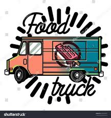The Images Collection Of Vintage Food Truck Clip Art Free Download ... Unique Semi Truck Clipart Collection Digital Black And White Panda Free Images Tanker Cliparts Zone 5437 Stock Illustrations Royalty Grill Speeding Big Rig In The Highway Vector Illustration Of Black And White Semi Truck Clipart Icon Stock Vector Art 678052584 Istock Clipartmansioncom