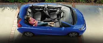 automobiles honda images 2016 fit features interior