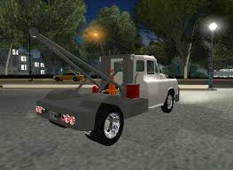 Tow Truck Gta 5 Cheats, Tow Truck Near Me | Trucks Accessories And ... Custom Trucks In Gta 5 Elegant Maz Tow Truck For San Andreas Police Towtruck Gta5modscom Towing Gta Wiki Fandom Powered By Wikia Mtl Flatbed Tow Im Not Mental Service Net V Location Youtube Online Cars Races Crew Fun Grand A Towing Truck Bus Gta5 Gaming Gmc C4500 Towtruck Skin Pack Download Cfgfactory Vehiclescriptrel Forums Vapid Large
