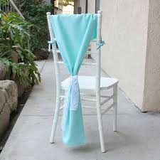 Aqua Spa Chair Hood, Elegant Chiavari Chair Cover For Weddings ... Tk Classics Belle Outdoor Middle Chair With 2 Sets Of Cushion Covers 100 Sash Hire Wedding Day Service Venue Styling Bed Table Cover Sheet Beauty Salon Spa Massage Treatment Shop Authentic Hotel And Spa Turkish Cotton Monogrammed Towel Black Seat Back Pillow Upholstery Nail Vinyl Ding Room Fabric For Chairs Hair Pedicure China Pedicure Chair Factorychina Spa Basin Ds Luxury Lther Cover Shiatsu Massage For Salon Continuum Echo Le Solent Wall Drapes Uplighters Ds Luraco Of Versas Foot