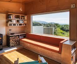 100 Parsonson Architects Reinvigorate A Near Decrepit Bach