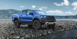 2019 Ford Ranger Raptor Begins Production - AllTerrainTrucks You Can Press The Baja Button In 2017 Ford Raptor To Make It Eat 2019 F150 Trail Control Promises Smarter Offroading Is The All That Its Cracked Out To Be Truckdaily Super Duty Truck Off Road Rock Quarry Video Youtube Ranger Begins Production Allterraintrucks Best Desert Ppares For Grueling Off New 2018 Review Auto Express Gets Offroad Cruise Review Yes Worth Every Penny Take A Deep Dive Into Raptors