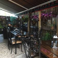 restaurant le patio le patio 244 photos 142 reviews 2401 ne 11th ave