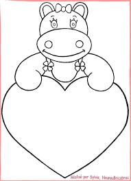 Coloriage A Imprimer Hello Kitty Danseuse